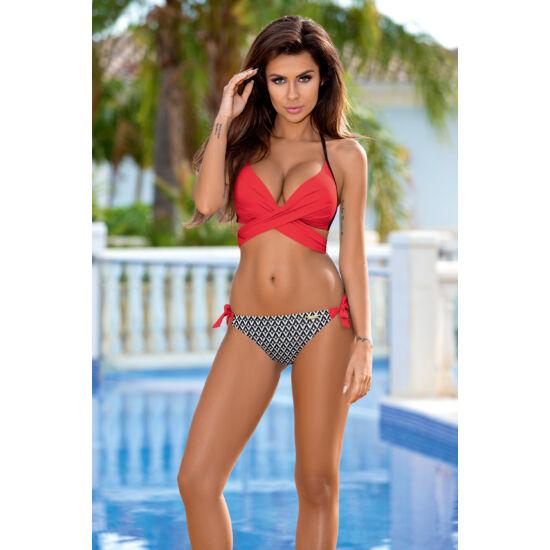 ANABEL Exclusive bikini, fürdőruha (148-02)