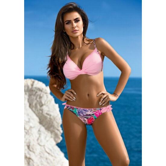ANABELS-K 01 Exclusive bikini, fürdőruha (50-10/B)