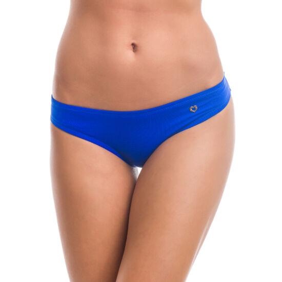 POPPY DONNA Bikini alsó - KIRÁLYKÉK
