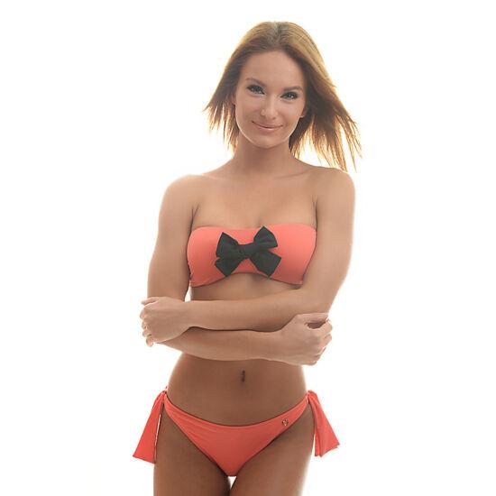 POPPY CIKLON Bikini, fürdőruha - LAZAC