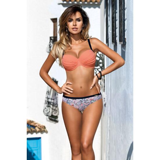 PAULA 01 bikini, fürdőruha (132-02)