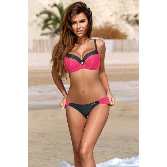 ESTHER  06. Bikini, fürdőruha (378-05)