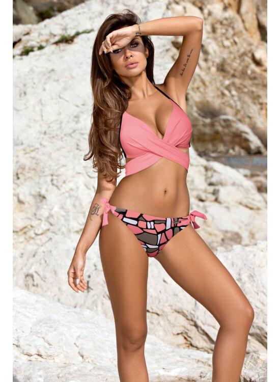 ANABEL Exclusive Bikini, fürdőruha (65-02)