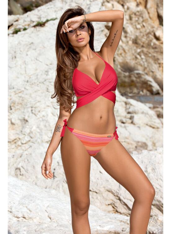 ANABEL Exclusive bikini, fürdőruha (139-01)