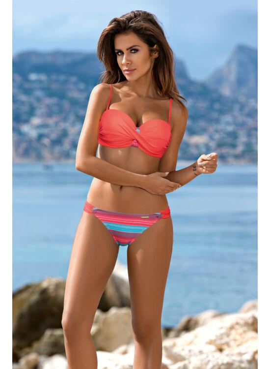 EVITA  Bikini, fürdőruha (144-01)