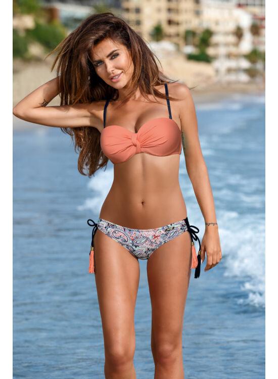 ESME  Bikini, fürdőruha (125-01)