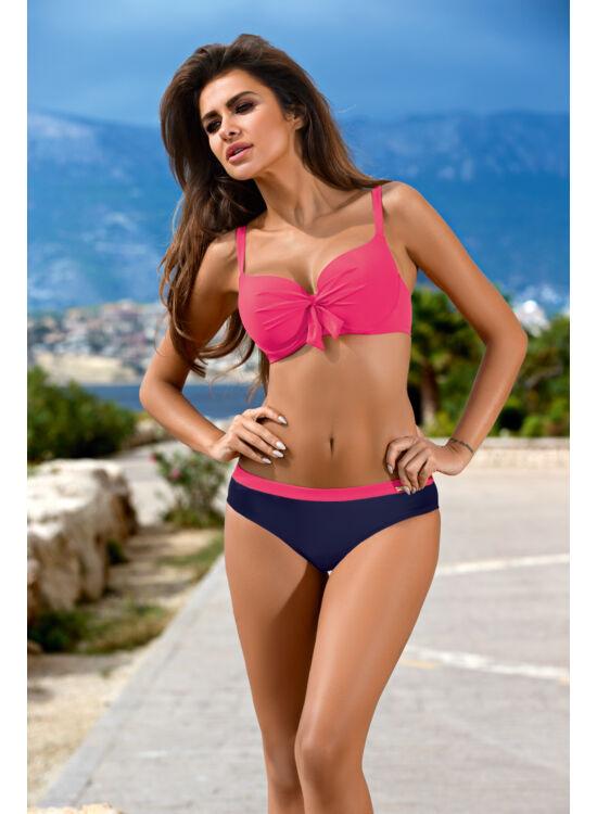 ESTHER Bikini, fürdőruha (370-05)