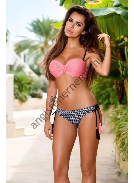ESME  Bikini, fürdőruha (157-02)