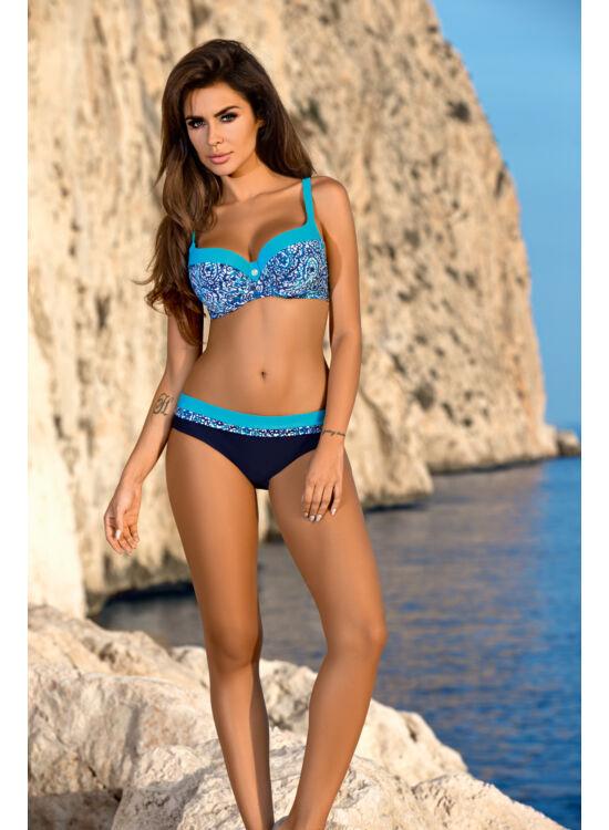 ESTHER Bikini, fürdőruha (226-02)