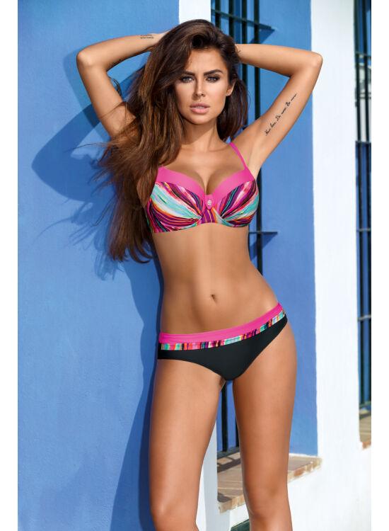 ESTHER Bikini, fürdőruha (238-01)