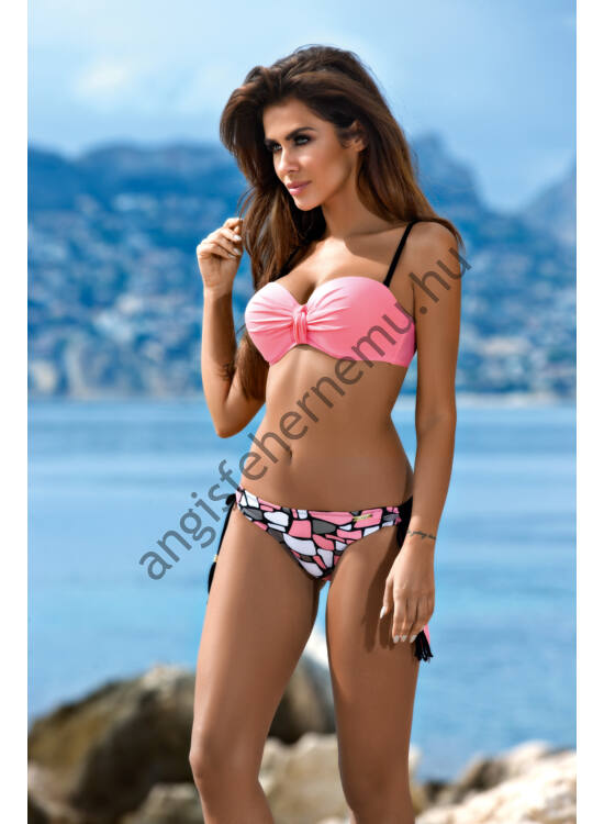 ESME  Bikini, fürdőruha (67-02)