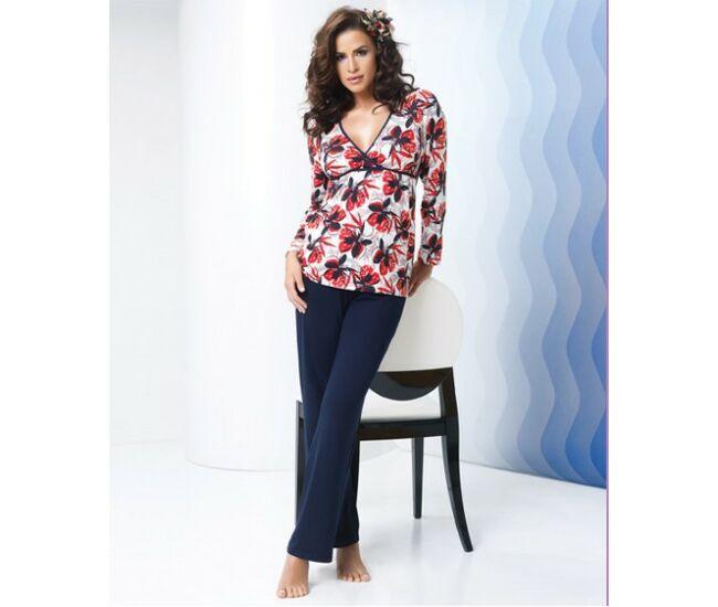 Olivia női pizsama