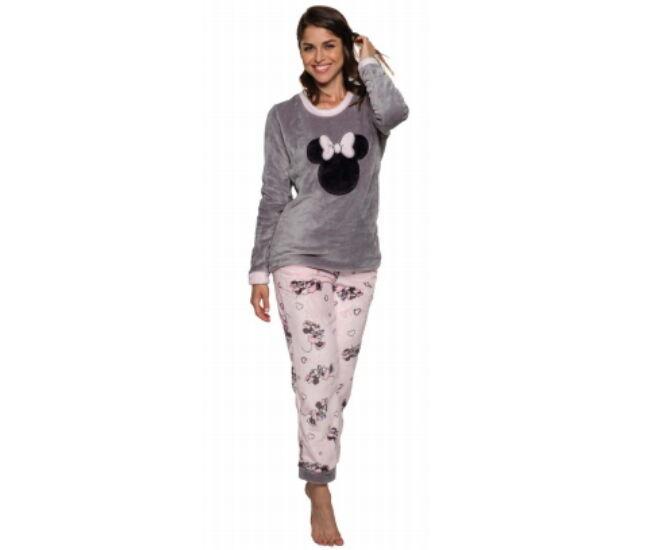 POPPY Nice MINNIE pizsama
