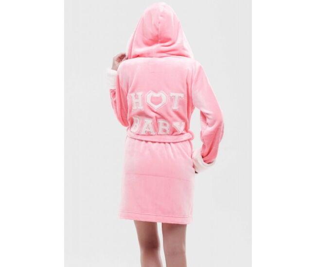 poppy-kontos-hot-baby-s.pink-ekru
