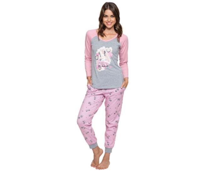 POPPY Kyra MINNIE pizsama