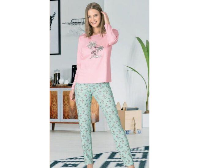 PALMS női pizsama