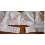 Kép 2/3 - F-SPORT melltartó fehér