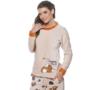 Kép 2/2 - POPPY Nice VUK pizsama